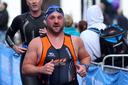 Triathlon2100.jpg