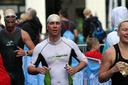 Triathlon2105.jpg