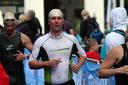Triathlon2106.jpg