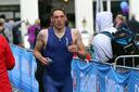 Triathlon2108.jpg