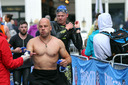 Triathlon2109.jpg
