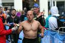 Triathlon2111.jpg