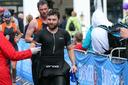 Triathlon2112.jpg