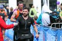 Triathlon2113.jpg