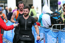 Triathlon2114.jpg