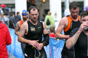 Triathlon2117.jpg
