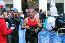 Triathlon2118.jpg