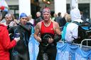 Triathlon2119.jpg