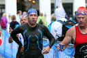 Triathlon2120.jpg
