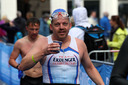 Triathlon2122.jpg