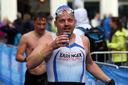 Triathlon2123.jpg
