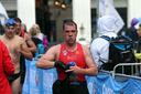 Triathlon2127.jpg
