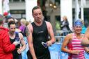 Triathlon2132.jpg
