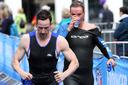 Triathlon2134.jpg