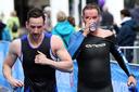 Triathlon2136.jpg