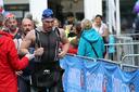 Triathlon2137.jpg