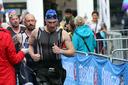 Triathlon2139.jpg