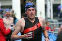 Triathlon2140.jpg
