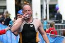 Triathlon2142.jpg