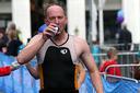 Triathlon2143.jpg