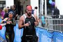 Triathlon2144.jpg
