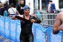 Triathlon2146.jpg