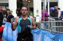 Triathlon2149.jpg