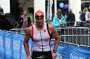 Triathlon2151.jpg