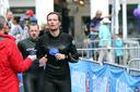 Triathlon2152.jpg