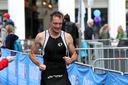 Triathlon2154.jpg
