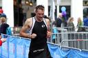 Triathlon2155.jpg