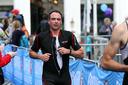 Triathlon2156.jpg