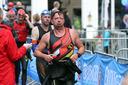 Triathlon2161.jpg