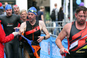 Triathlon2163.jpg