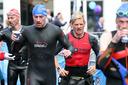 Triathlon2167.jpg