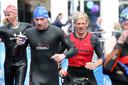 Triathlon2168.jpg