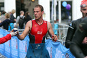 Triathlon2170.jpg