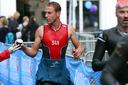 Triathlon2171.jpg