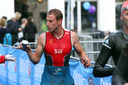 Triathlon2172.jpg