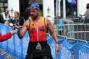 Triathlon2173.jpg