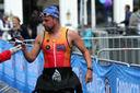 Triathlon2174.jpg