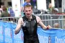 Triathlon2177.jpg