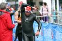 Triathlon2179.jpg