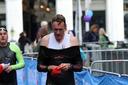 Triathlon2185.jpg
