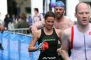 Triathlon2186.jpg