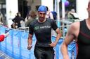 Triathlon2191.jpg