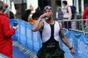Triathlon2193.jpg