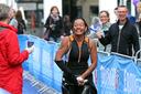 Triathlon2198.jpg