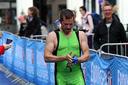Triathlon2201.jpg