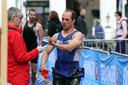 Triathlon2202.jpg